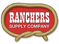 Ranchers Supply Company